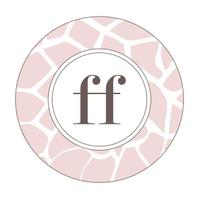 Fifi Friendly | Social Profile