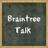 BraintreeTalk