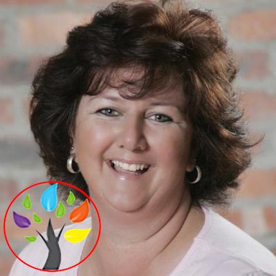 Karen Stadler | Social Profile