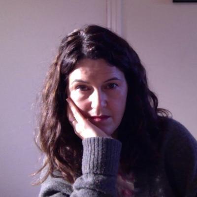 Valérie Marcel | Social Profile