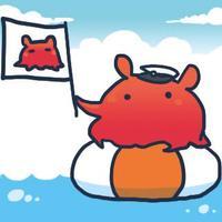 ヒロ | Social Profile
