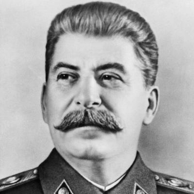 Сталинист (@Stalinist_CCCP)
