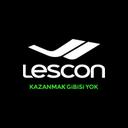 Photo of lescon's Twitter profile avatar