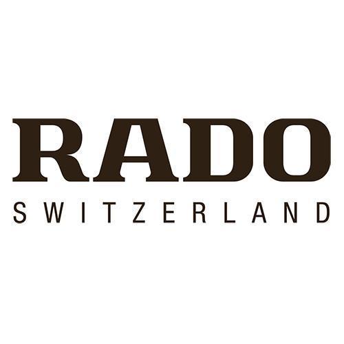 RADO  Twitter Hesabı Profil Fotoğrafı