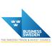 Business Sweden ITA