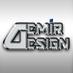 Demir Design's Twitter Profile Picture