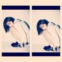 hani (@0101junotic) Twitter