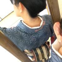 桃香   Social Profile