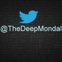 Deep | Social Profile