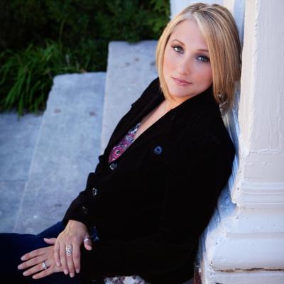 Myra McEntire | Social Profile