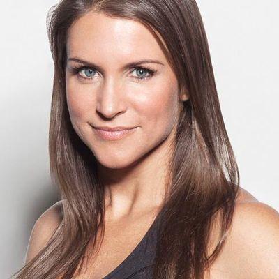 Stephanie McMahon (@_StephanieWWE) | Twitter