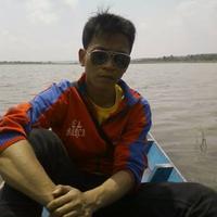 @HarintaDwi