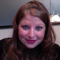 Danielle Kaplowitz | Social Profile