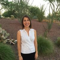 Anna Gianpetro | Social Profile