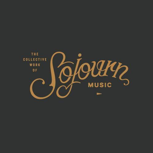 Sojourn Music Social Profile