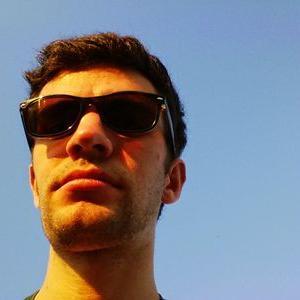 Adrien | Social Profile