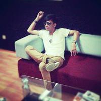 Ricky Soerya | Social Profile