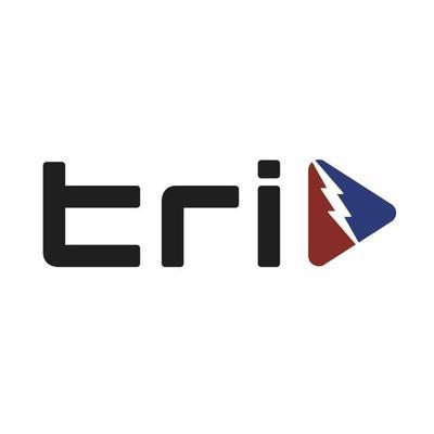 TRI Studios | Social Profile