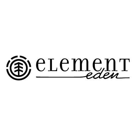 element eden Social Profile