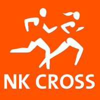 NKCross
