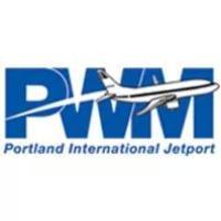 Portland Jetport | Social Profile