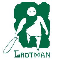 GrotmanGames