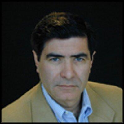 Fari Hamzei | Social Profile