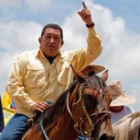 Pueblo Chavista