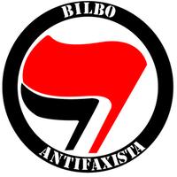 @BilboAntifa