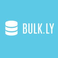 Bulkly