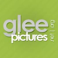 GleePictures.Net | Social Profile