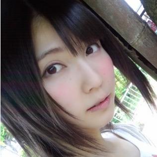 シオ@(゜-゜) | Social Profile