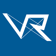 VR World Social Profile