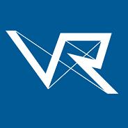VR World | Social Profile