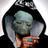 McKee_Ryan_ profile