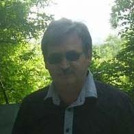 Александр В. | Social Profile