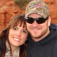 Official Chris Kyle | Social Profile