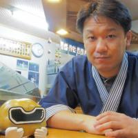川崎康(ジャガイモンプロジェクト代表) | Social Profile
