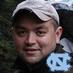 Victor I. Nava | Social Profile