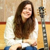 Rebecca Chapa | Social Profile