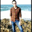 Shaheed Ahmed (@01000609432) Twitter