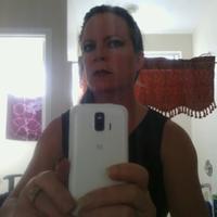 TWINSURGE | Social Profile