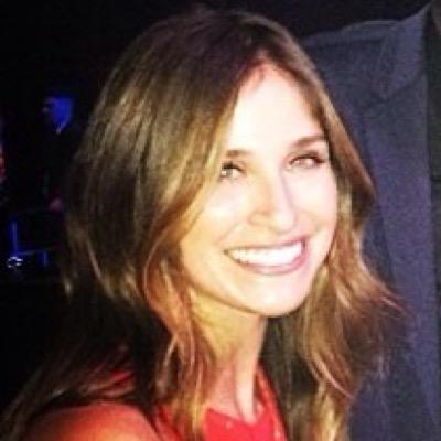 Jenna Mannos Social Profile