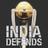 IndiaDefends profile
