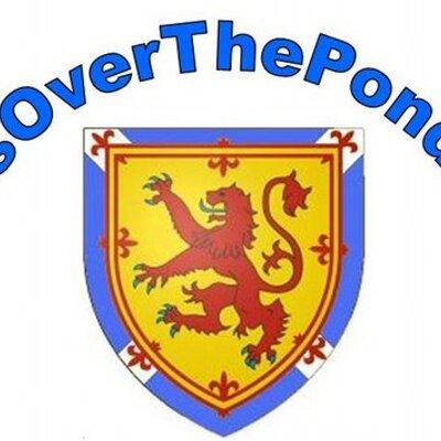 History Scotland | Social Profile