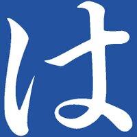 なんでやねんDTP/おぢん | Social Profile