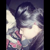 ☆♥Akriti Sharma♥☆ | Social Profile