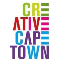 Creative Cape Town   Social Profile