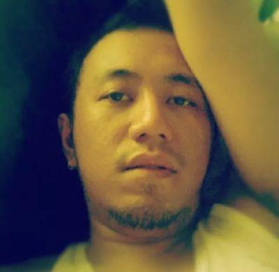 chikoi Social Profile