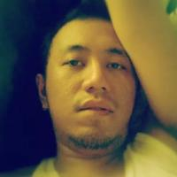 chikoi | Social Profile